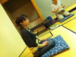 120115_kojyuen_b.jpg