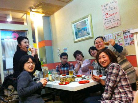 120128_TeamWakanagi_blog.jpg