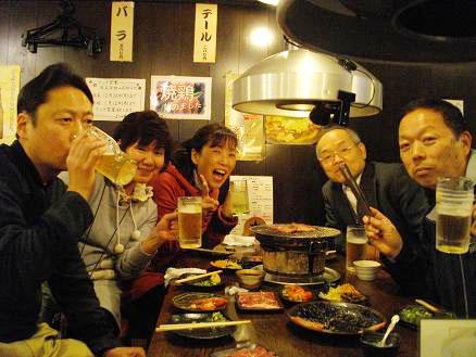 120122新年会_blog