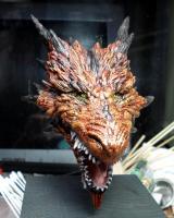 20090428_dragon_b.jpg