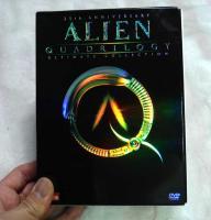 alien_a.jpg