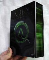 alien_b.jpg