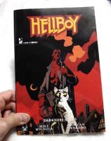 hellboy_a.jpg