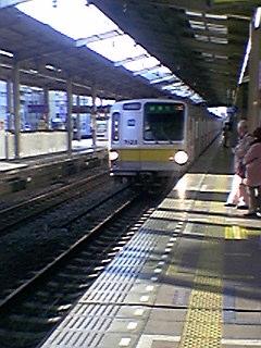 20060109152704
