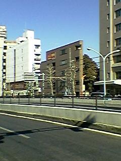 20060115123008