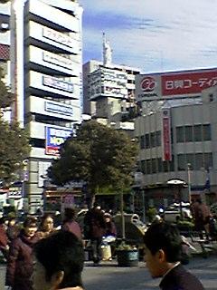 20060115140321