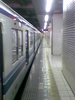 20060205102411