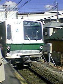 20060205113308