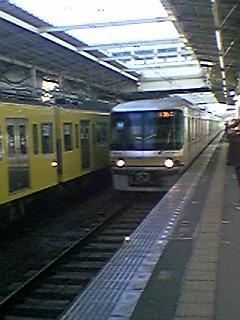 20060205135411