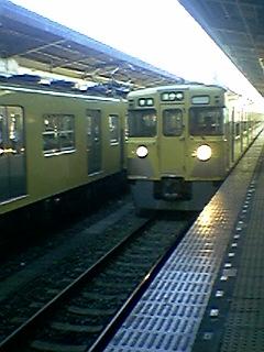 20060205155712