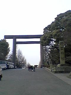 20060219114221