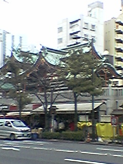 20060219143009