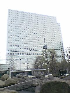 20060219145107