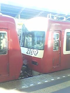20060311160725