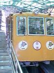 20060408125722