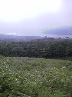 20060624163016