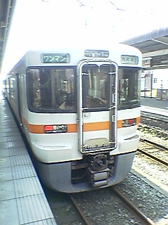 20060806122720