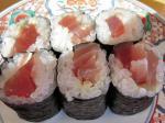 太助寿司20090109-012