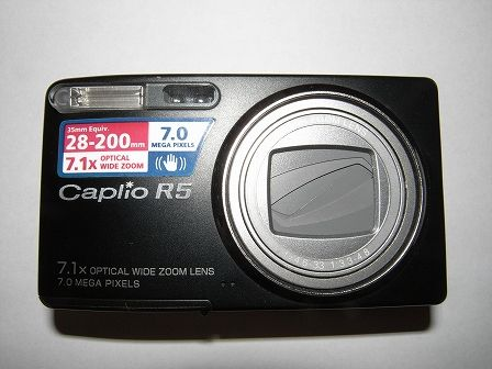 RIMG20048