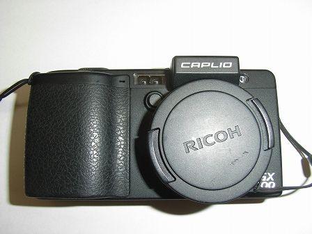 RIMG20054