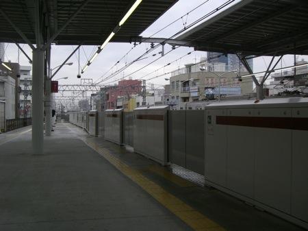 2電車でGOですよ