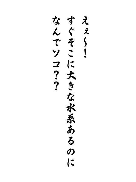 20100402P4010001.jpg