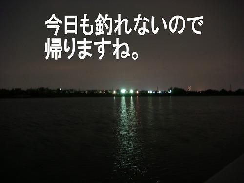 20101019DSC03159.jpg