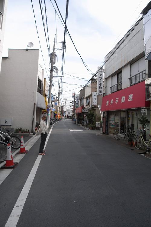 20101113R0013130.jpg
