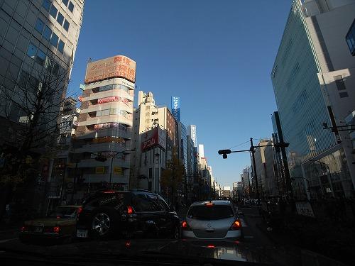 20110102R0013556.jpg