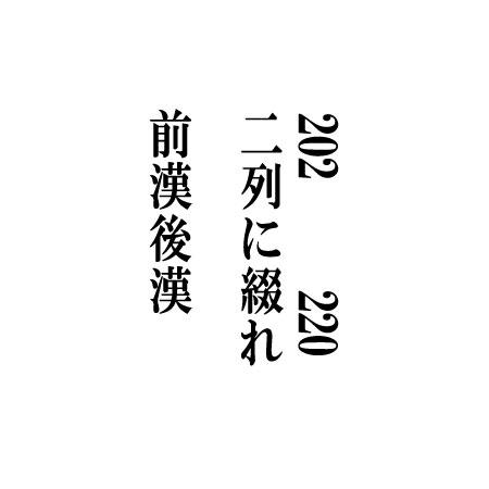 202220.jpg