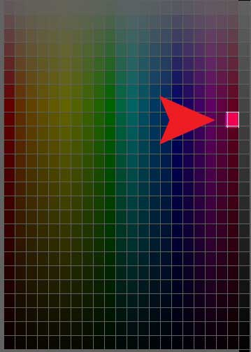 colorchart2.jpg