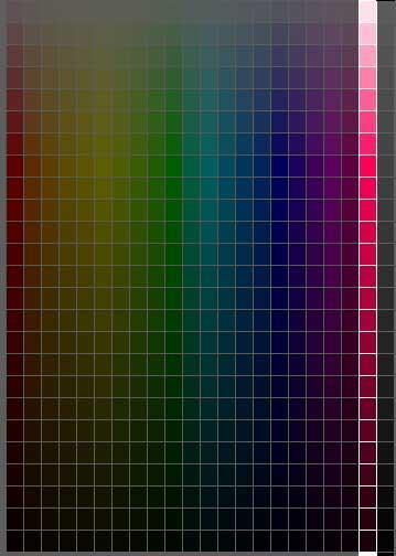 colorchart3.jpg