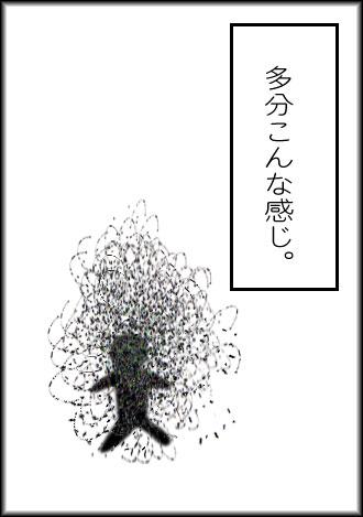 rabun_i.jpg