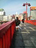 Azumabashi Canpeli