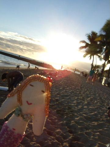 hawaii0266.jpg