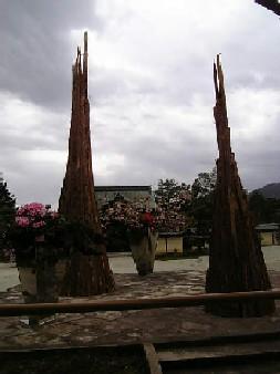 20060418123027.jpg