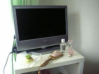 hutomataTV.jpg