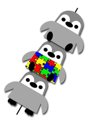 penguinstack.jpg