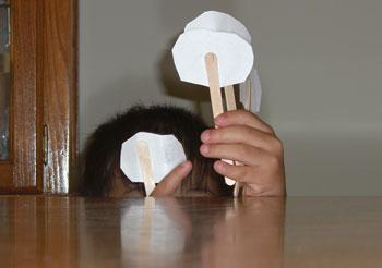 puppetshow1.jpg