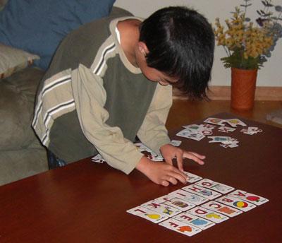 puzzle2.jpg