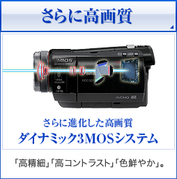 和歌山の岡電器サービスと岩出のパナットおかのリフォームとオール電化
