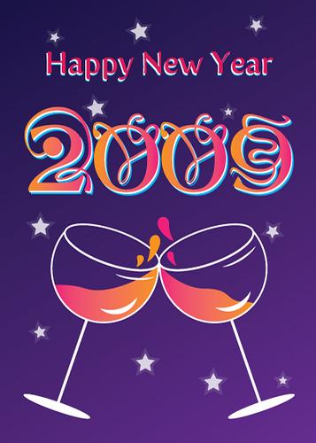 みなさま、新年明けましておめでとうございます。01
