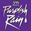 Purplish-Rain_coverspin.jpg