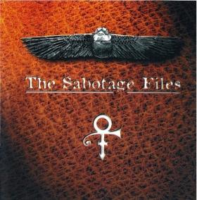 sabotage1.jpg