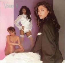 vanity62.jpg