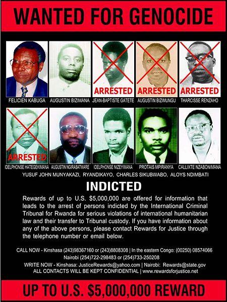 450px-Rwanda_genocide_wanted_poster_2-20-03.jpg