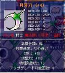 20060426191026.jpg