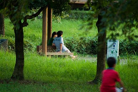 平和公園-4