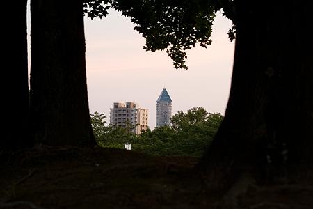 平和公園-8