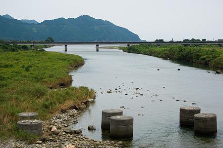 熊野古道2-4